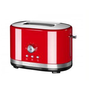 KitchenAid 5KMT2116EER Manueller 2-er Toaster