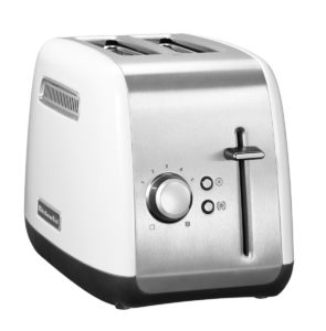 KitchenAid CLASSIC 2-Scheiben-Toaster
