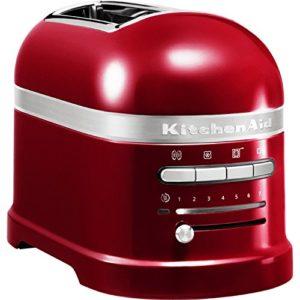 KitchenAid 5KMT2204ECA Artisan Toaster