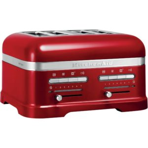 Kitchenaid Toaster Testsieger Top 5 Preisvergleich