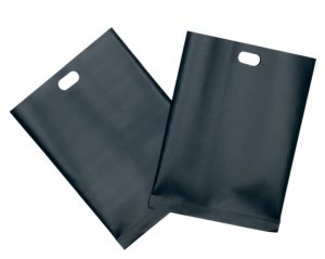 Planit Products Ltd. Toastabags 300x wiederverwendbar